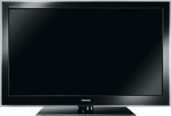 Produktfoto Toshiba 40RV733G