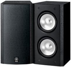 Produktfoto Yamaha NS-B310