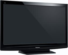 Produktfoto Panasonic TX-P42C2E