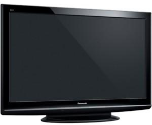 Panasonic txp42u20e technische daten