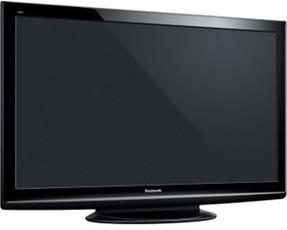 Produktfoto Panasonic TX-P50U20E