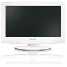 Produktfoto Toshiba 22AV734G