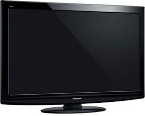 Produktfoto Panasonic TX-L37U2