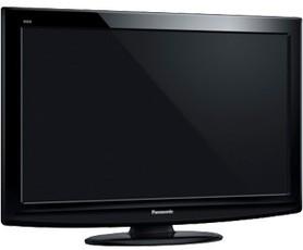 Produktfoto Panasonic TX-L32U2