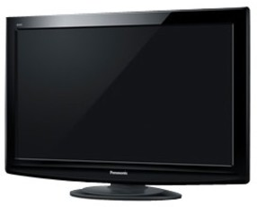 Produktfoto Panasonic TX-L22X20E