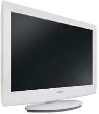 Produktfoto Toshiba 26AV734G
