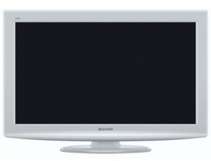 Produktfoto Panasonic TX-L32C20