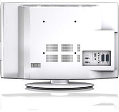 Produktfoto Toshiba 32AV734