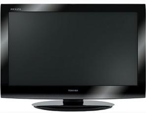 Produktfoto Toshiba 32LV733G