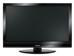 Produktfoto Toshiba 37XV733G