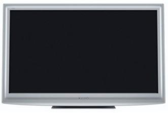 Produktfoto Panasonic TX-L37D28EW