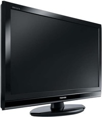 Produktfoto Toshiba 37RV733G