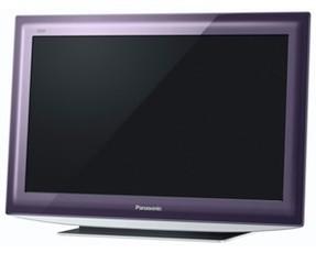 Produktfoto Panasonic TX-L22D28EP