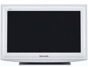 Produktfoto Panasonic TX-L19D28EP