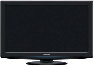 Produktfoto Panasonic TX-L32S20