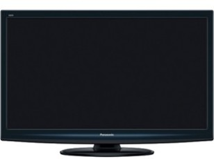 Produktfoto Panasonic TX-L37G20