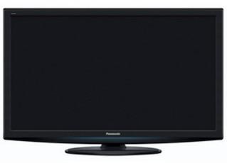 Produktfoto Panasonic TX-L42S20E