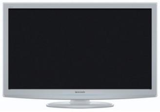 Produktfoto Panasonic TX-L37S20E