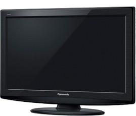 Produktfoto Panasonic TX-L26X20