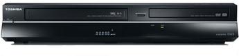 Produktfoto Toshiba DVR80KF
