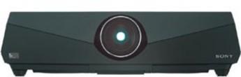 Produktfoto Sony VPL-FW41