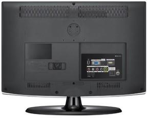Produktfoto Samsung LE-19C450