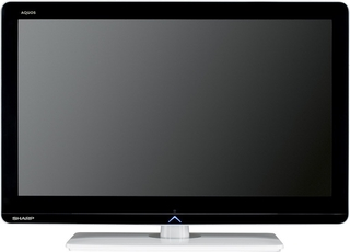 Produktfoto Sharp LC-26LE320E