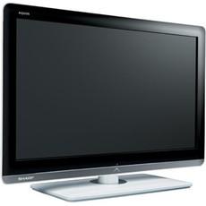 Produktfoto Sharp LC-32LE320E