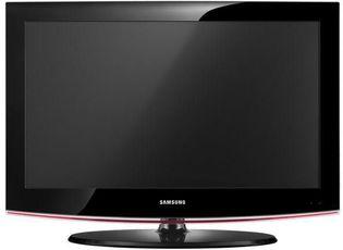 Produktfoto Samsung LE26C350