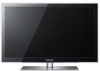 Produktfoto Samsung UE40C6000