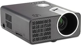 Produktfoto HP AX325AA