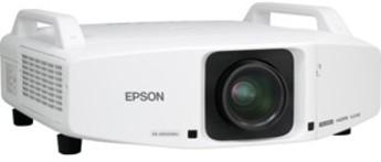 Produktfoto Epson EB-Z8050W