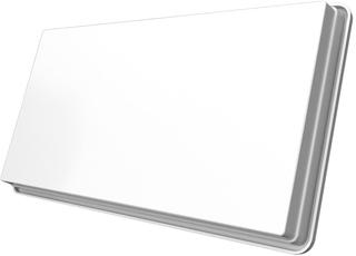 Produktfoto Strong Slimsat SA62