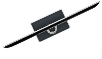 Produktfoto Sharp LC-40LE810E