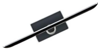 Produktfoto Sharp LC-40LE820E