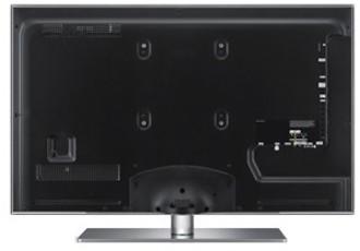 Produktfoto Samsung UE46C6000