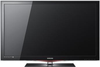 Produktfoto Samsung LE32C650