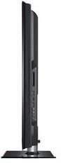 Produktfoto Samsung LE37C650