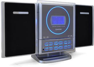 Produktfoto Euroline DMC 9800