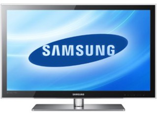 Produktfoto Samsung UE55C6000