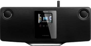 Produktfoto Philips MCI 298