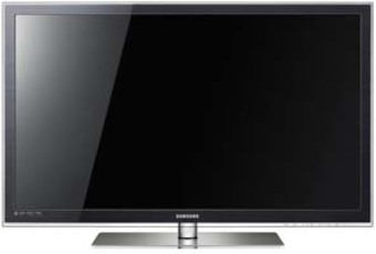 Produktfoto Samsung UE32C6800
