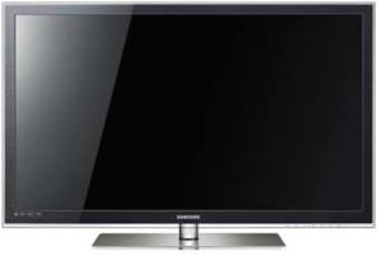 Produktfoto Samsung UE37C6800