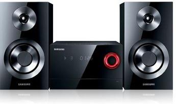 Produktfoto Samsung MM-C330D