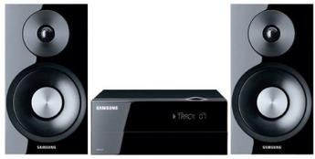Produktfoto Samsung MM-C430D