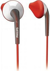 Produktfoto Philips SHQ1000