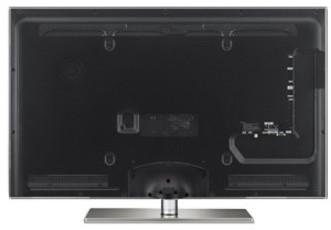 Produktfoto Samsung UE37C6000