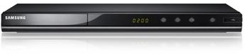 Produktfoto Samsung DVD C450