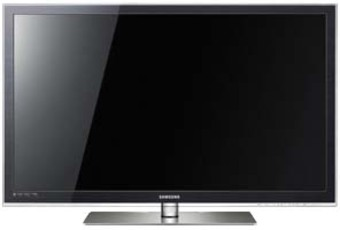 Produktfoto Samsung UE32C6700