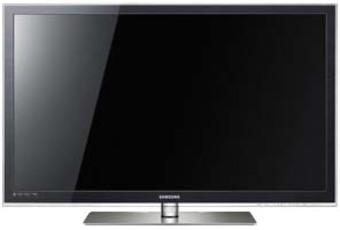 Produktfoto Samsung UE37C6700
